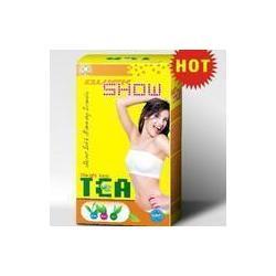 China Weight Loss Tea/ Slimming Tea on sale
