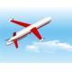 ASN-106 High Speed Target Drone UAV System for sale