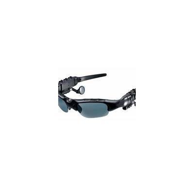 blue blocker sunglasses  sunglasses product