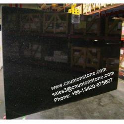 Leather Finish Granite Slabs Leather Finish Granite Slabs