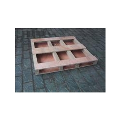 China Wood Pallet on sale