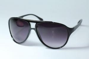 blinde sunglasses  pilot sunglasses