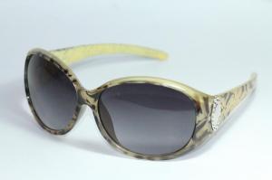 designer polarised sunglasses  womens sunglasses