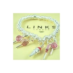links of london sweetie bracelet size guide