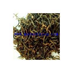 China chinese green tea,china green tea,red tea,jasmine green tea,weight loss tea,loose green tea,pu'er tea on sale