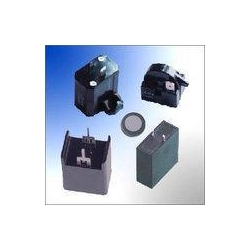 Ptc Starter Relay Ptc Starter Relay Manufacturers And