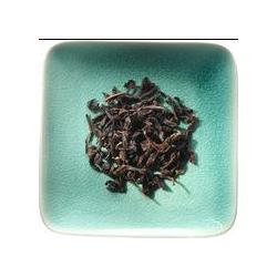 China Wu Yi Shui Hsien Rock Oolong Tea on sale