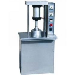 pie press machine suppliers