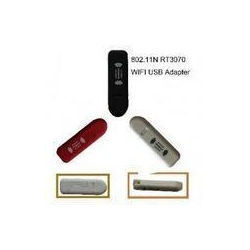 China Ralink Rt3070 150mbps WiFi USB Adapter on sale