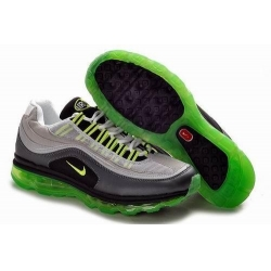 China Wholesale Nike Air Max 24-7 Women's Shoe on sale