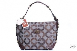 coach small bags outlet  coach outlet stores bags