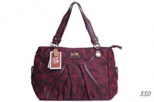 coach online outlet sale  all  coach