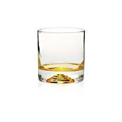 designer aviator glasses  designer whiskey glass