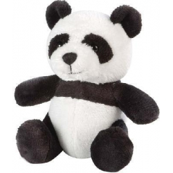 baby bags designer sale  panda on sale