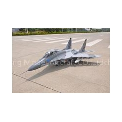 China mig29 rc plane on sale