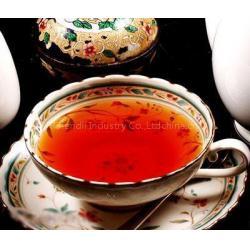China Keemun black tea(loose tea,health tea, Chinese tea) on sale