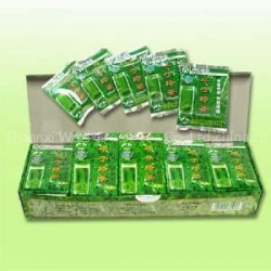 China green tea on sale