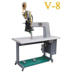 Sell Hot-Air Seam Sealing V 1 Hot Air Seam Sealing Machine For Seam Sealer Tape V 1