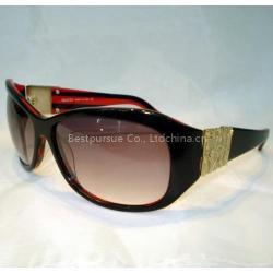 clearance coach sunglasses  sunglasses!