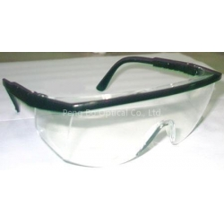 oakley clear safety glasses  fashionable z87 safety