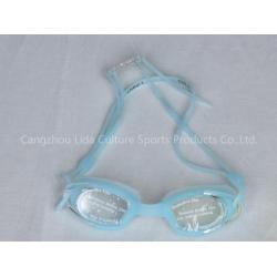 anti fog goggles  goggles: pc light lens/