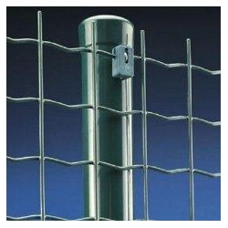 China Wire Mesh fence on sale