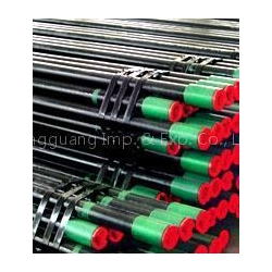 China API 5L 5CT casing and tubing on sale
