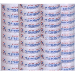 China PE-RT Floor Heating Tube on sale