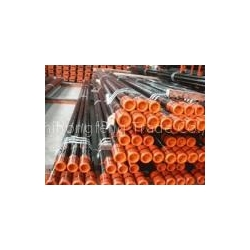 China Sell API 5l Oil Casing Pipe on sale