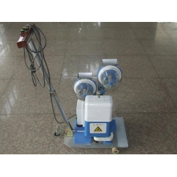 auto grommet machine