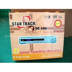 Star Track Sr 55x Software Update