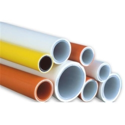 China PEX-AL-PEX composite pipe on sale