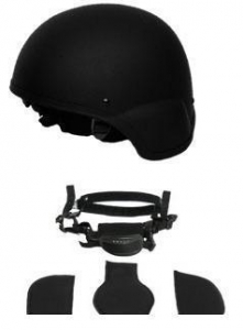 reflective snowboard goggles  non reflective