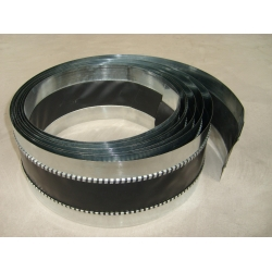 Canvas Duct Canvas Duct Manufacturers And Suppliers At
