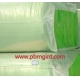China Glasswool Batts Products on sale