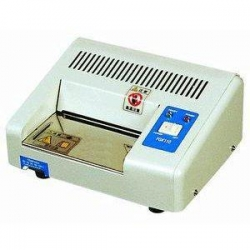 China Laminating Machines OBLW110 on sale