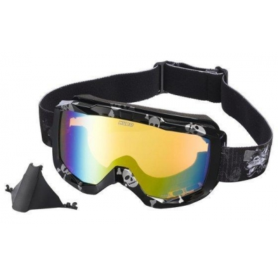 adult goggles  motorcycle goggles