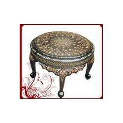 cream colored coffee tables cream colored coffee tables manufacturers and suppliers at. Black Bedroom Furniture Sets. Home Design Ideas