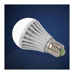 China G60 7W LED Light Bulb on sale