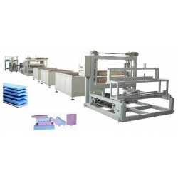 lowes insulation blowing machine