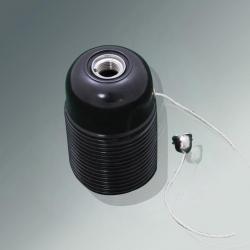 waterproof lamp holder e27 waterproof lamp holder e27 manufacturers. Black Bedroom Furniture Sets. Home Design Ideas