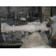China How to made granite rustic gold balustrade on sale