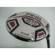 China Beautiful Ping G15 FAIRWAY Woods on sale