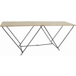 wooden side storage table wooden side storage table. Black Bedroom Furniture Sets. Home Design Ideas