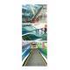 China Escalator/Moving Sidewalk on sale