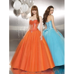 China Quinceanera Dress QDPA2011015 on sale