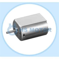 Carbon brush dc motor carbon brush dc motor manufacturers for Dc motor brushes function