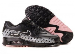 discount ray bans  discount womens air max