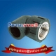 China PE Female Threaded Elbow on sale