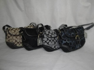 coach outlet san marcos  coach bags